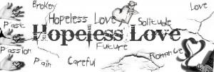 Hopeless Love Banner2