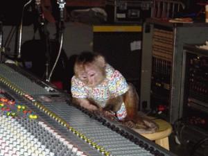 monkey_soundman